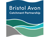 Bristol Avon Catchment Partnership