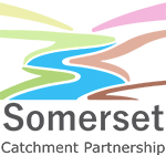 Somerset catchment partnership