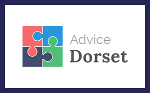 Advice Dorset