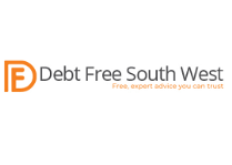 Debt Free South West