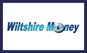 Wiltshire Money